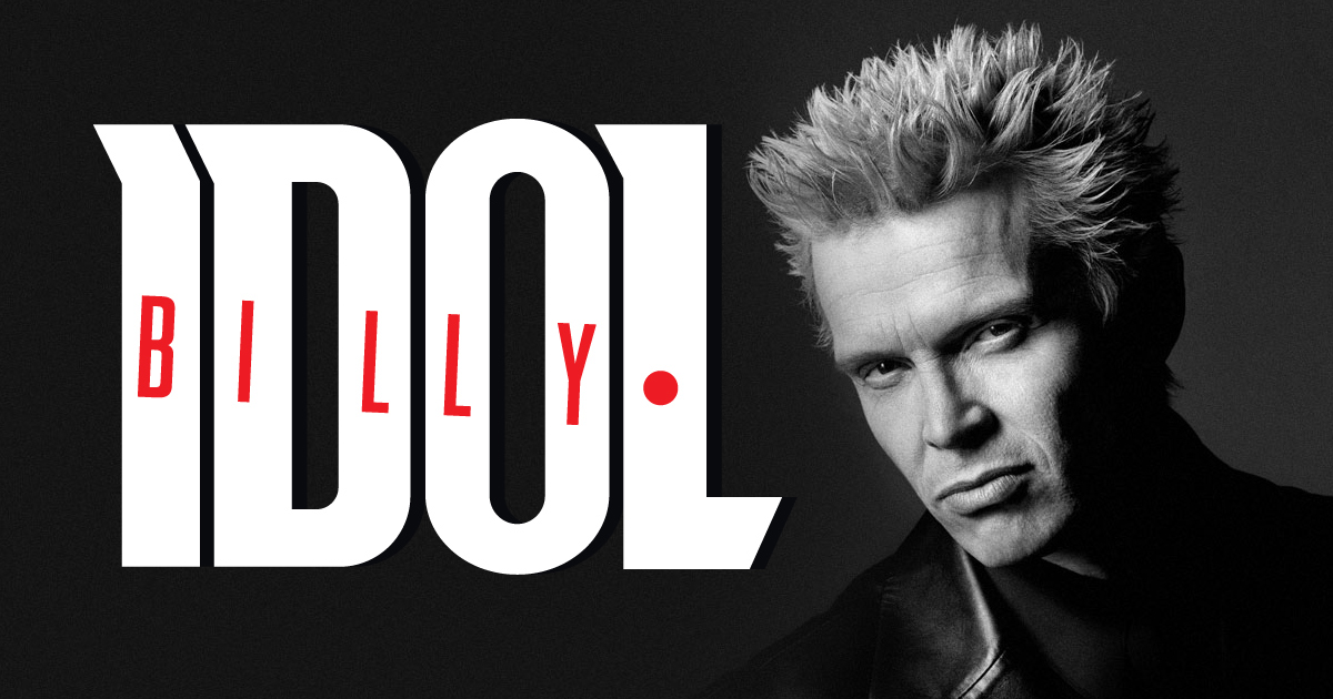 billy idol - rebel yellbilly idol - rebel yell, billy idol white wedding, billy idol save me now, billy idol rebel yell скачать, billy idol - rebel yell перевод, billy idol eyes without a face, billy idol dancing with myself, billy idol sweet sixteen, billy idol john wayne, billy idol скачать, billy idol white wedding перевод, billy idol - speed, billy idol sweet sixteen скачать, billy idol white wedding скачать, billy idol rebel yell lyrics, billy idol flesh for fantasy, billy idol слушать, billy idol википедия, billy idol speed перевод, billy idol speed скачать