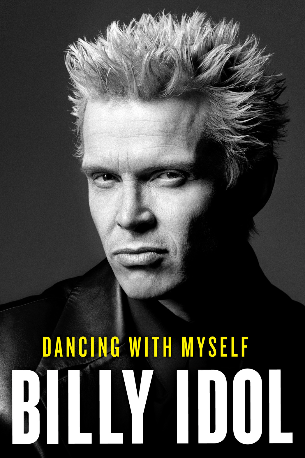 billy_idol_dancing_with_myself_final_cover 1 dancing with myself billy idol