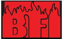 BFI RECORDS