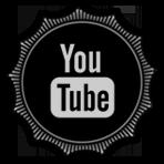 Billy Idol on YouTUbe