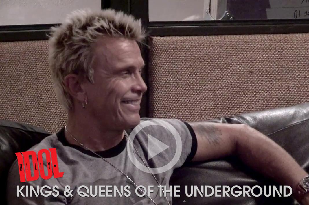 kings-queens-webisodes