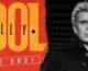 Billy Idol Tour Dates 2021
