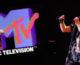 Billy Idol MTV