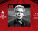 Billy Idol - The Roadside - EP
